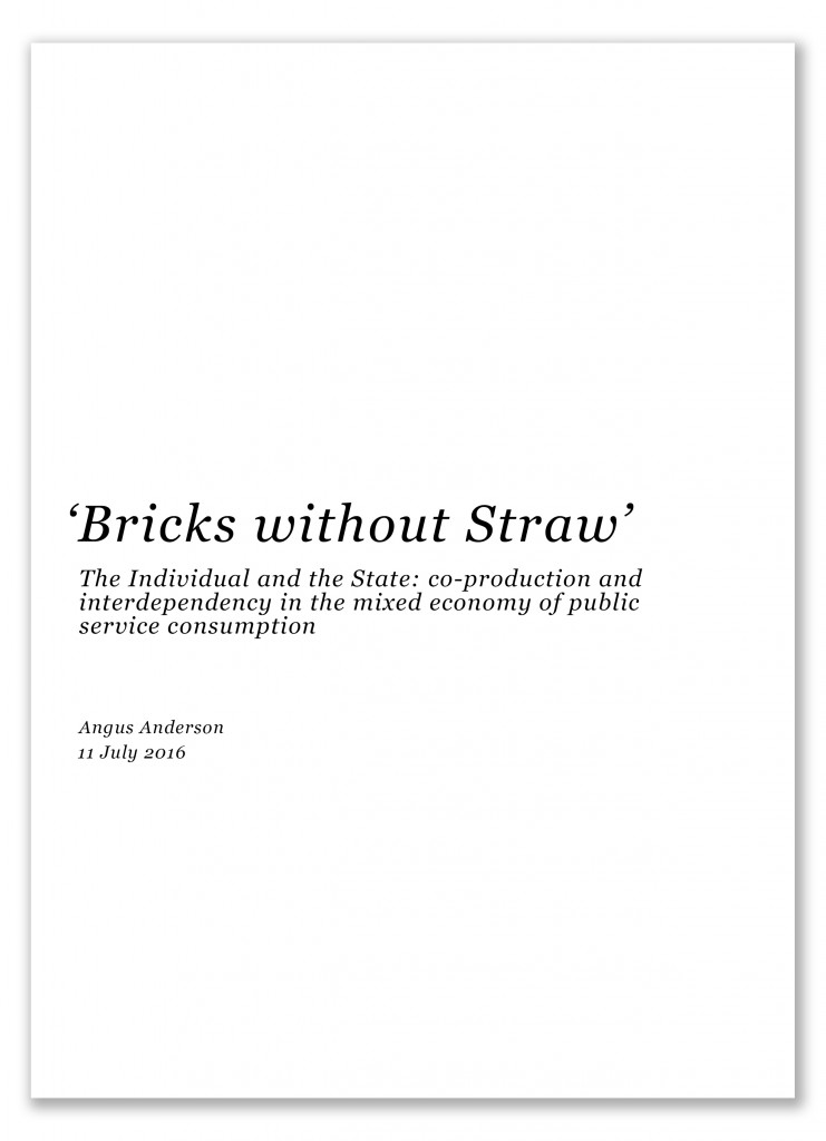 bricks-without-straw-title